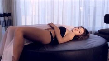 Шахзода сексе 131