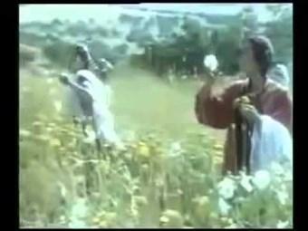 Tangalik bolalar /тангалик болалар (ozbek kino 1990) tangalik bolalar /тангалик болалар (ozbek kino 1990) tangalik