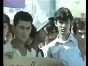 Images of qaynona va kelin ( ozbek milliy serial ) 1
