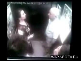 зулайхо бойхонова лифт