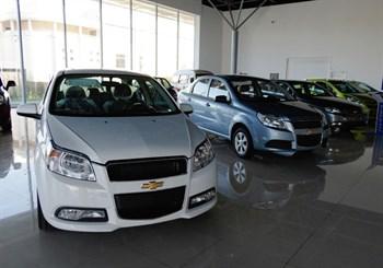 Новости Узбекистана - Авто в день покупки  в Узбекистане изменится ... c0ae0acab7d