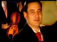 Клип� Узбек�кая м�з�ка